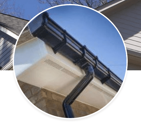 Guttering Price Guide