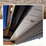 Dublin City Guttering Repairs