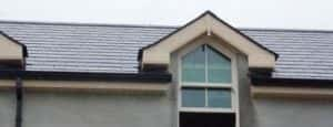 PVC-Fascia-and-Soffit Repairs Dublin